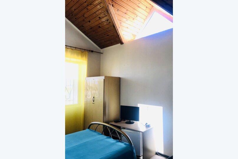"""Гостевой дом """"Это Лето"""", Таврическая улица, 26 на 9 комнат - Фотография 42"""