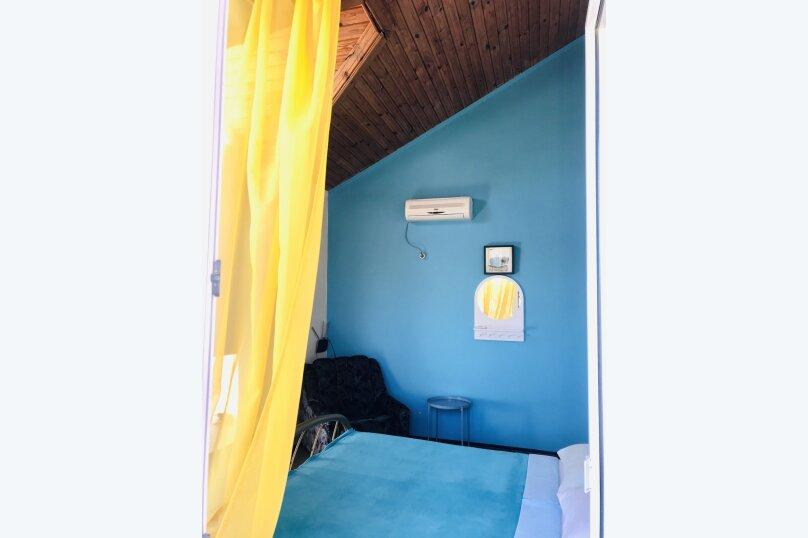 """Гостевой дом """"Это Лето"""", Таврическая улица, 26 на 9 комнат - Фотография 46"""