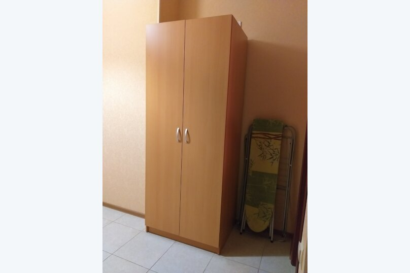 1-комн. квартира, 50 кв.м. на 4 человека, Александровская улица, 23, Таганрог - Фотография 11