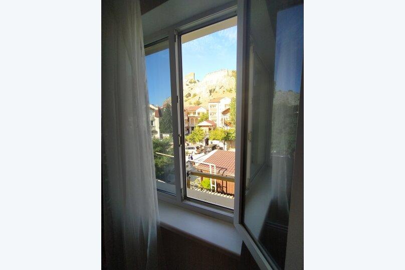 """Гостевой дом """"Морская, 8"""", Морская улица, 8 на 18 комнат - Фотография 49"""