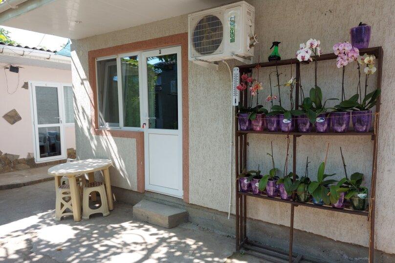 """Гостевой дом """"На Садовой 13"""", Садовая улица, 13 на 7 комнат - Фотография 19"""