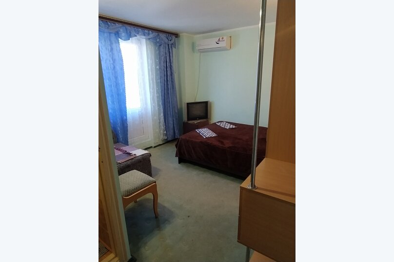 """Гостевой дом """"Морская, 8"""", Морская улица, 8 на 18 комнат - Фотография 46"""
