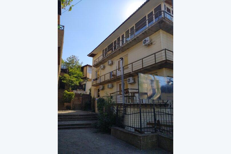 """Гостевой дом """"Морская, 8"""", Морская улица, 8 на 18 комнат - Фотография 8"""