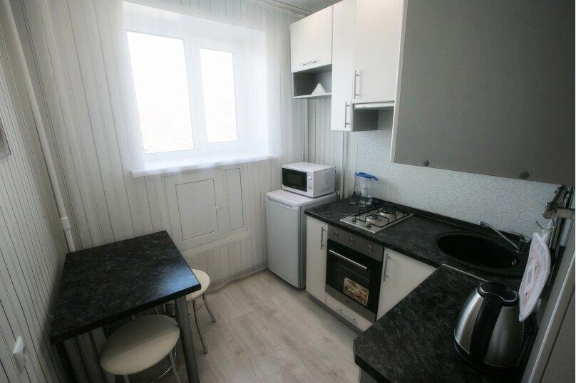 1-комн. квартира, 20 кв.м. на 2 человека, улица Радищева, 8, Калуга - Фотография 4