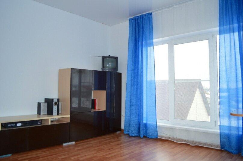 Коттедж, 160 кв.м. на 7 человек, 3 спальни, с. Кременкуль, Уральская улица, 3, Челябинск - Фотография 4