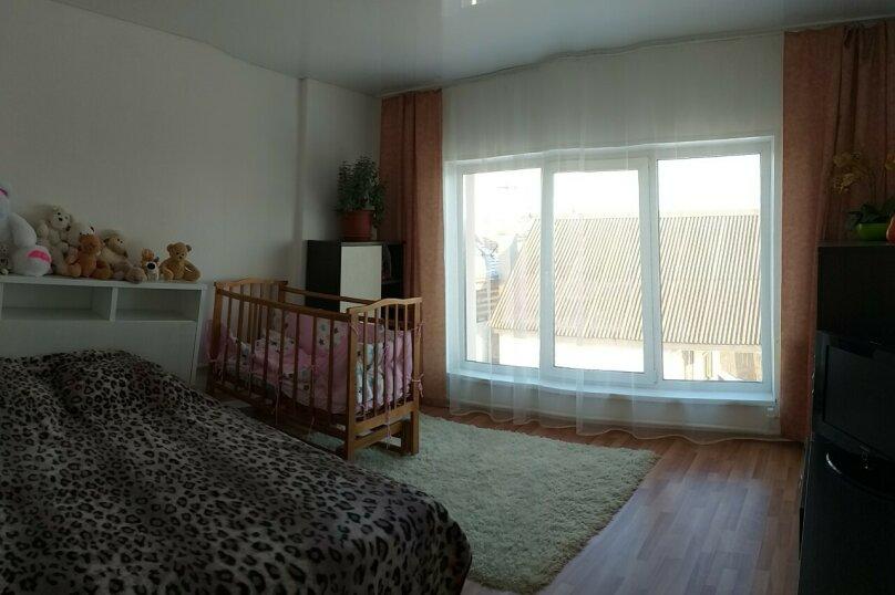 Коттедж, 160 кв.м. на 7 человек, 3 спальни, с. Кременкуль, Уральская улица, 3, Челябинск - Фотография 17