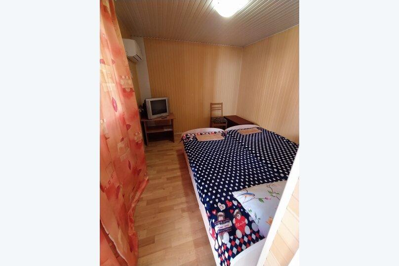 """Гостевой дом """"Морская, 8"""", Морская улица, 8 на 18 комнат - Фотография 42"""