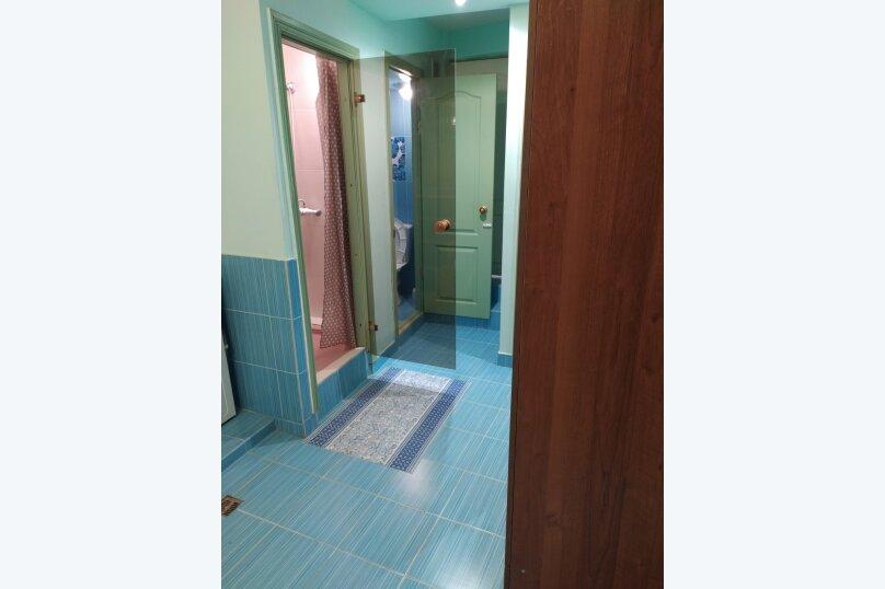 """Гостевой дом """"Морская, 8"""", Морская улица, 8 на 18 комнат - Фотография 36"""