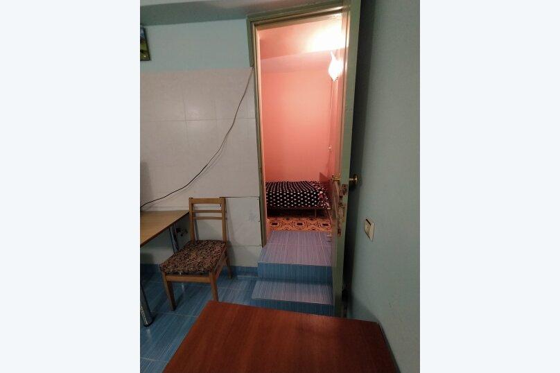 """Гостевой дом """"Морская, 8"""", Морская улица, 8 на 18 комнат - Фотография 39"""