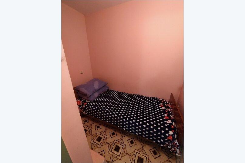 """Гостевой дом """"Морская, 8"""", Морская улица, 8 на 18 комнат - Фотография 40"""