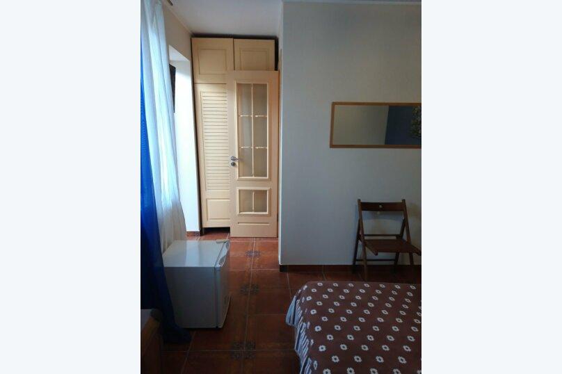"""Гостевой дом """"Дача Феодоро"""", Таврическая улица, 7 на 9 комнат - Фотография 30"""