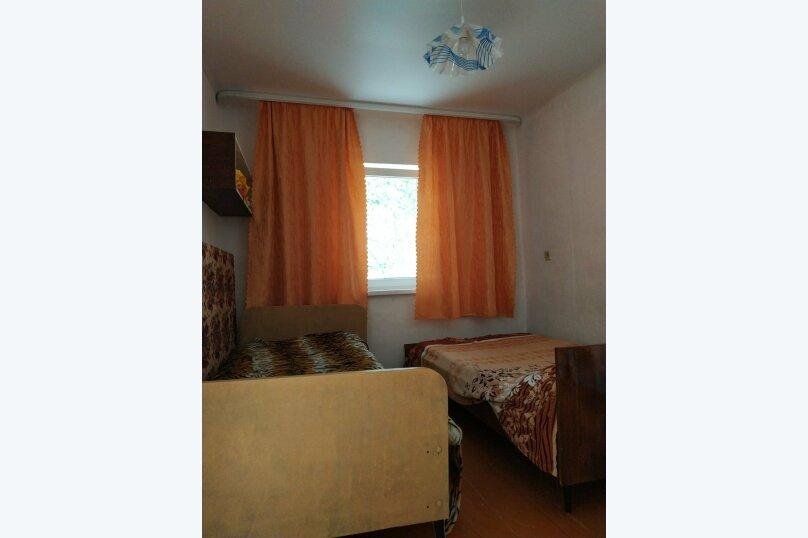 Дом, 62 кв.м. на 8 человек, 3 спальни, Приморская, 14, Керчь - Фотография 9