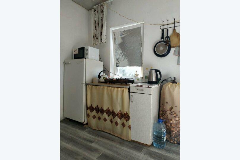 Дом, 62 кв.м. на 8 человек, 3 спальни, Приморская, 14, Керчь - Фотография 10