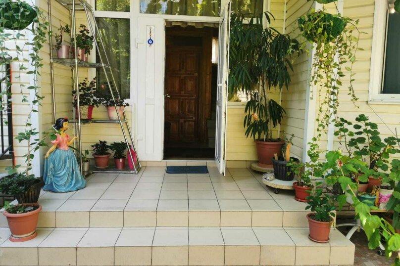 """Гостевой дом """"Тёма"""", улица Богдана Хмельницкого, 33 на 7 комнат - Фотография 10"""