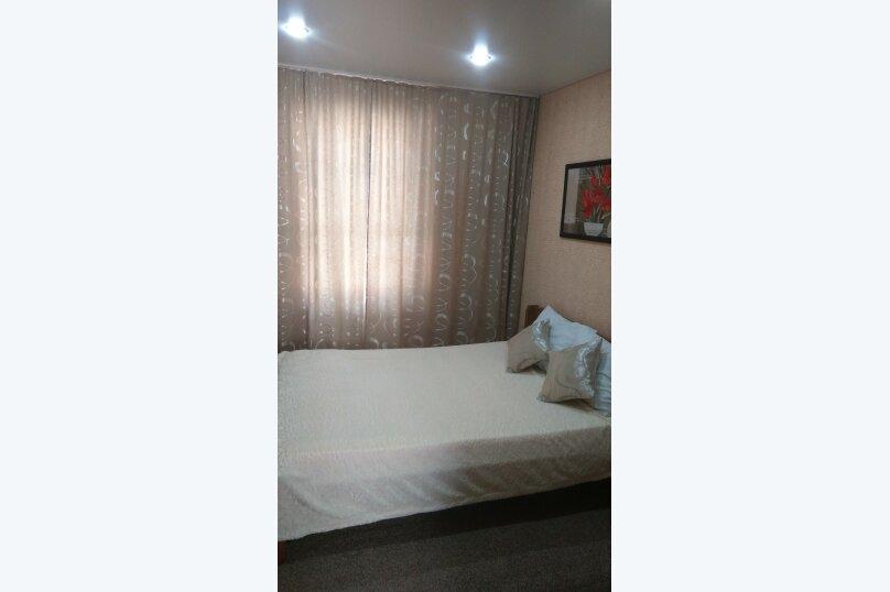 Дом, 60 кв.м. на 6 человек, 2 спальни, Свирская улица, 35, Лазаревское - Фотография 4