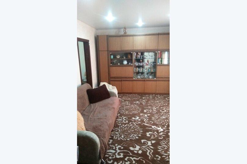 Дом, 60 кв.м. на 6 человек, 2 спальни, Свирская улица, 35, Лазаревское - Фотография 6
