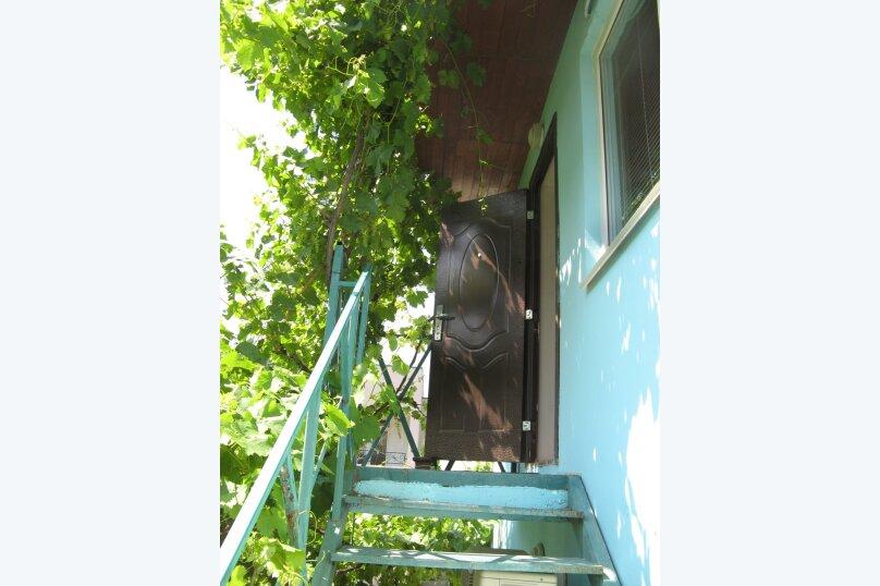 """Гостевой дом """"На Антонова 1"""", улица Антонова, 1 на 7 комнат - Фотография 27"""