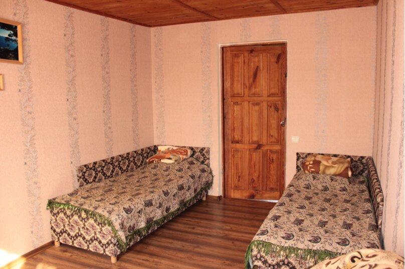 """Гостевой дом """"На Антонова 1"""", улица Антонова, 1 на 7 комнат - Фотография 31"""