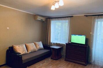 1-комн. квартира, 33 кв.м. на 3 человека, улица Советская, 25, Феодосия - Фотография 1