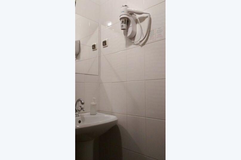 """Гостиница """"LigoHotel"""", Лиговский проспект, 48 на 120 номеров - Фотография 75"""