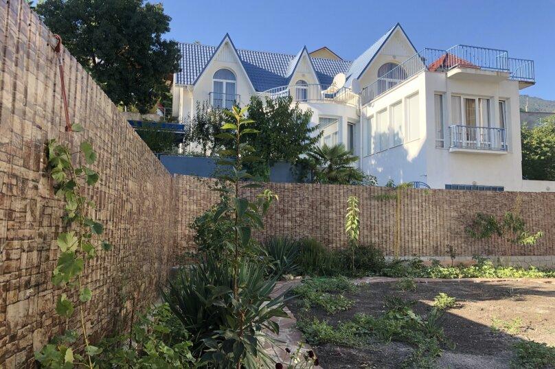 Дом, 300 кв.м. на 6 человек, 3 спальни, Лавандовая улица, 4А, Отрадное, Ялта - Фотография 8