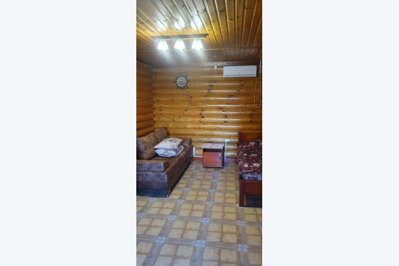 """Гостевой дом """"Одиссей"""", улица Бусина, 12 на 10 комнат - Фотография 26"""