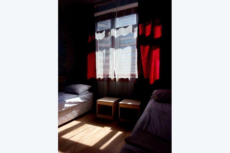"""Хостел """"КЕЙ"""", Северная улица, 324Г на 14 номеров - Фотография 47"""