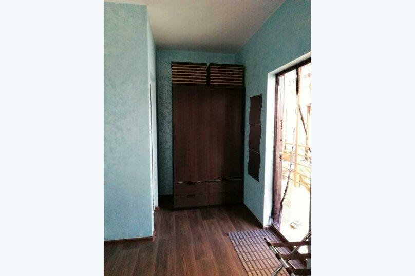 """Мини-отель """"Гвардамар"""", Песочная ул., 29А на 4 комнаты - Фотография 48"""
