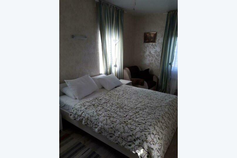 """Мини-отель """"Гвардамар"""", Песочная ул., 29А на 4 комнаты - Фотография 41"""