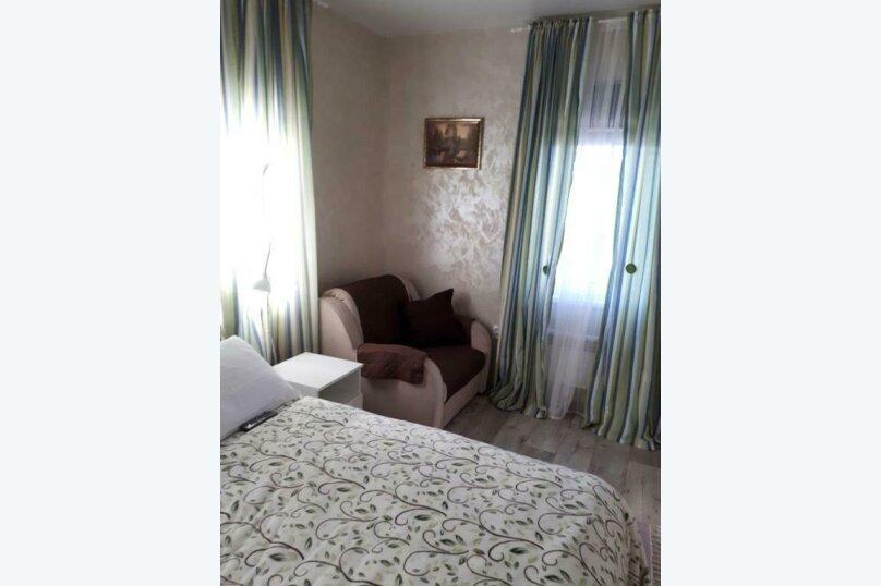 """Мини-отель """"Гвардамар"""", Песочная ул., 29А на 4 комнаты - Фотография 42"""