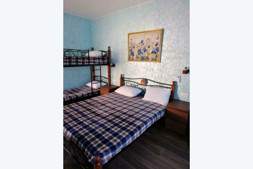 """Мини-отель """"Гвардамар"""", Песочная ул., 29А на 4 комнаты - Фотография 33"""