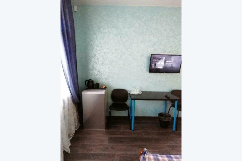 """Мини-отель """"Гвардамар"""", Песочная ул., 29А на 4 комнаты - Фотография 34"""