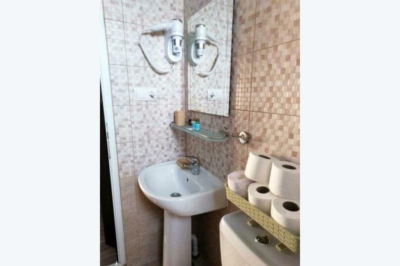 """Мини-отель """"Гвардамар"""", Песочная ул., 29А на 4 комнаты - Фотография 37"""