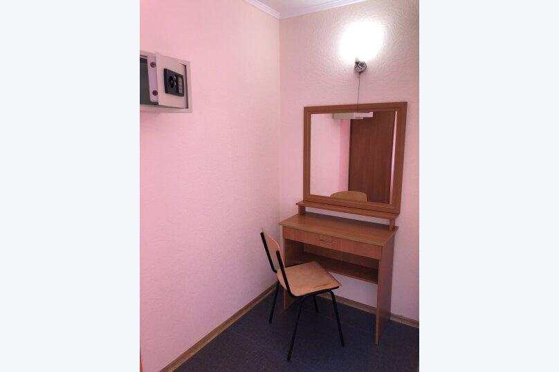 """""""Алый Парус"""", улица Спендиарова, 30 на 10 номеров - Фотография 50"""