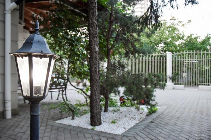 """Гостиница """"Бизнес-отель"""", улица Дзержинского, 121/2 на 12 номеров - Фотография 22"""