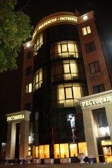 Гостиница Валенсия, проспект Шолохова, 79 на 32 номера - Фотография 1