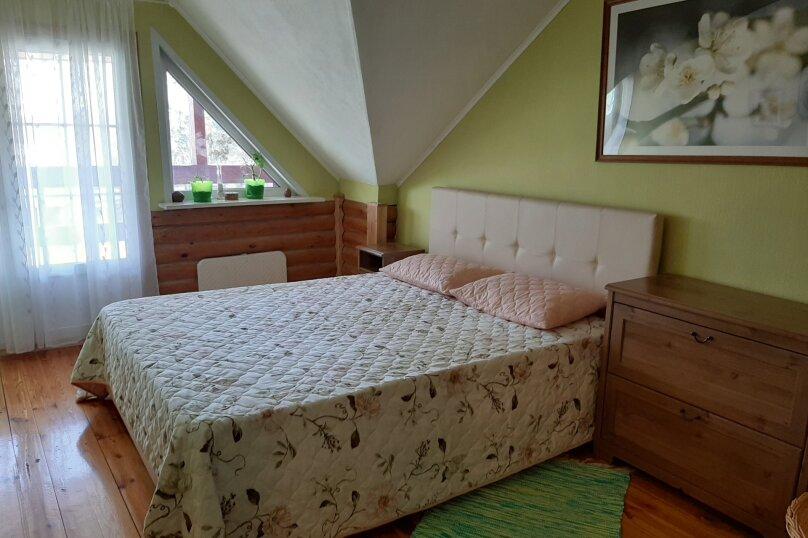 Загородный коттедж , 400 кв.м. на 20 человек, 6 спален, д. Демаки, 12, Нижний Новгород - Фотография 54