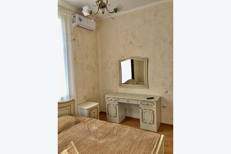 Дом на первой береговой линии, 200 кв.м. на 10 человек, 5 спален, Крымская, 83, микрорайон Мамайка, Сочи - Фотография 7