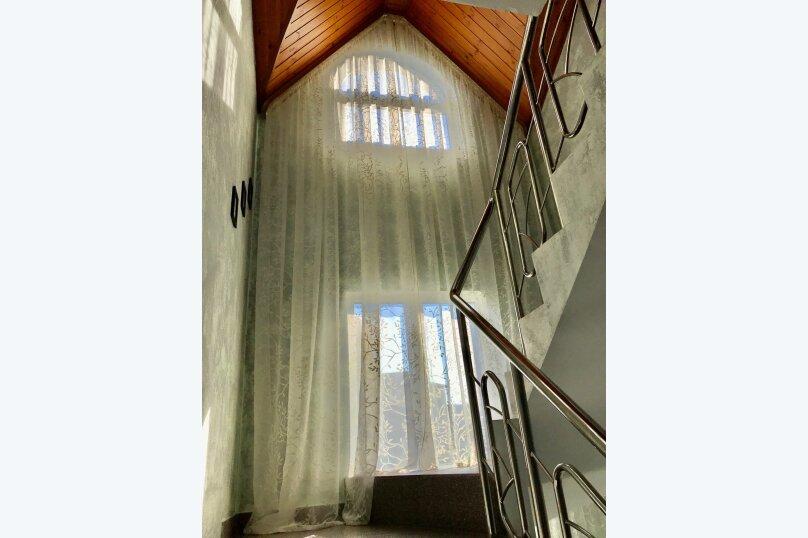 Дом на первой береговой линии, 200 кв.м. на 10 человек, 5 спален, Крымская, 83, микрорайон Мамайка, Сочи - Фотография 11