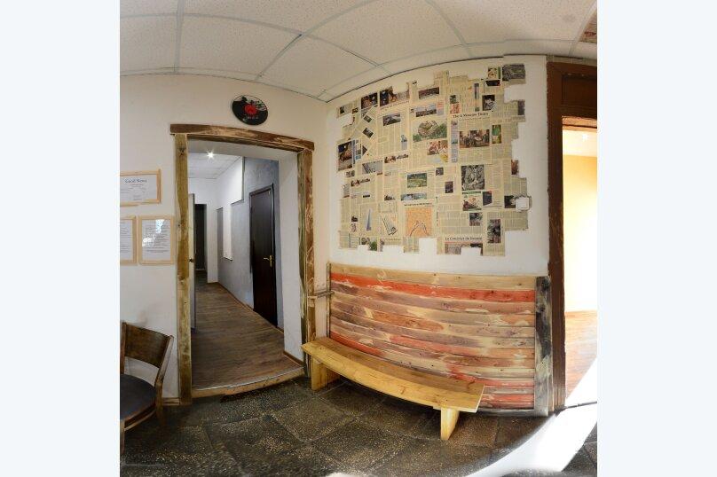 """Гостевой дом """"Хорошие Новости"""", улица Казакова, 5 на 15 комнат - Фотография 7"""