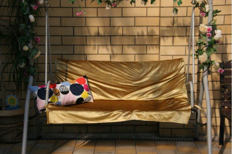 """Гостевой дом """"Атлант"""", улица Кати Соловьяновой, 79/2 на 20 комнат - Фотография 26"""