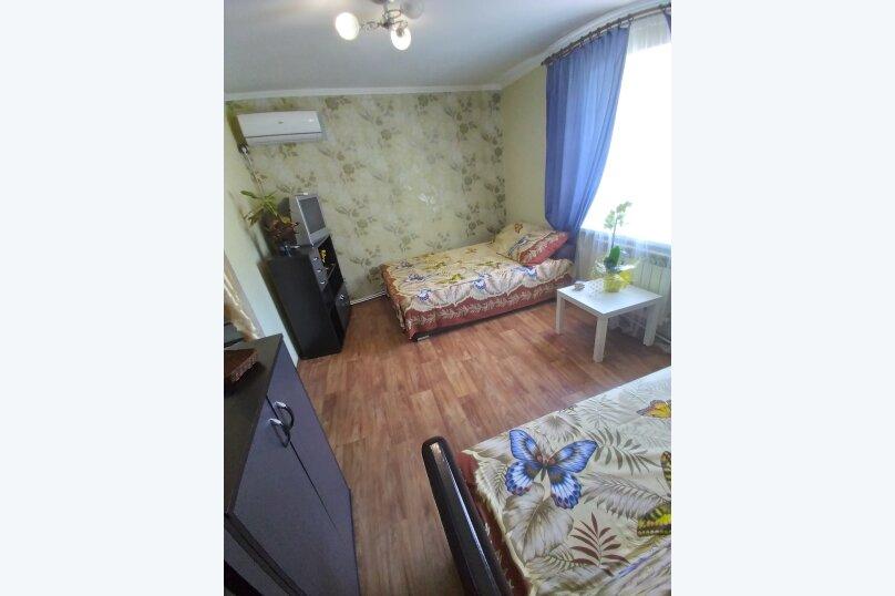 Частный дом с отдельными входами и своими кухнями, Советская улица, 30/23 на 2 комнаты - Фотография 10