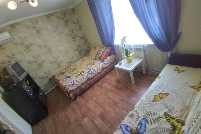 Частный дом с отдельными входами и своими кухнями, Советская улица, 30/23 на 2 комнаты - Фотография 11