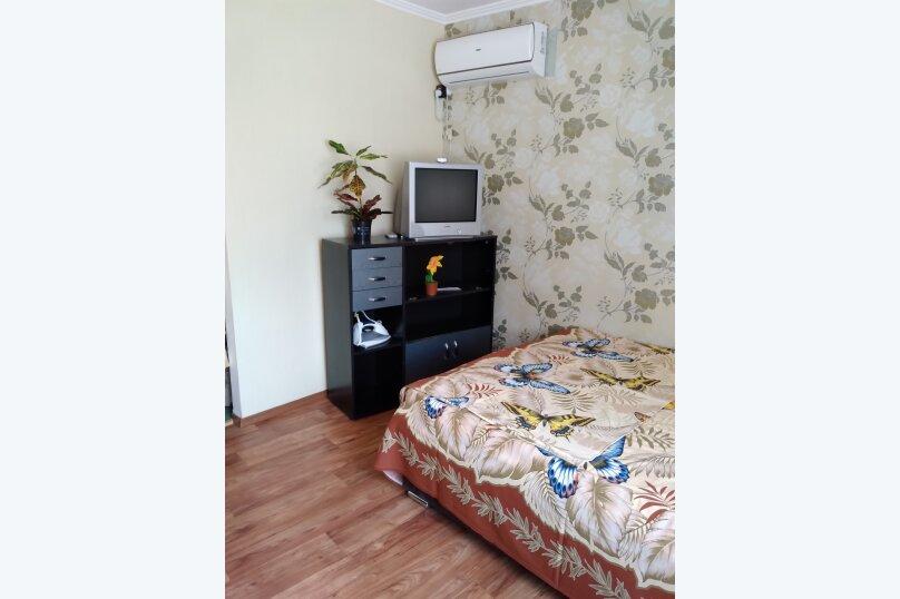 Частный дом с отдельными входами и своими кухнями, Советская улица, 30/23 на 2 комнаты - Фотография 12