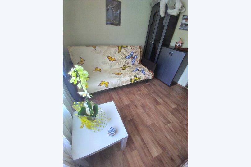 Частный дом с отдельными входами и своими кухнями, Советская улица, 30/23 на 2 комнаты - Фотография 14