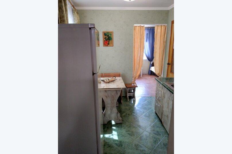 Частный дом с отдельными входами и своими кухнями, Советская улица, 30/23 на 2 комнаты - Фотография 15