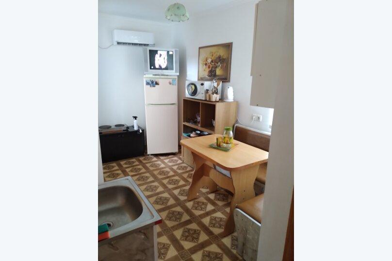 Частный дом с отдельными входами и своими кухнями, Советская улица, 30/23 на 2 комнаты - Фотография 30