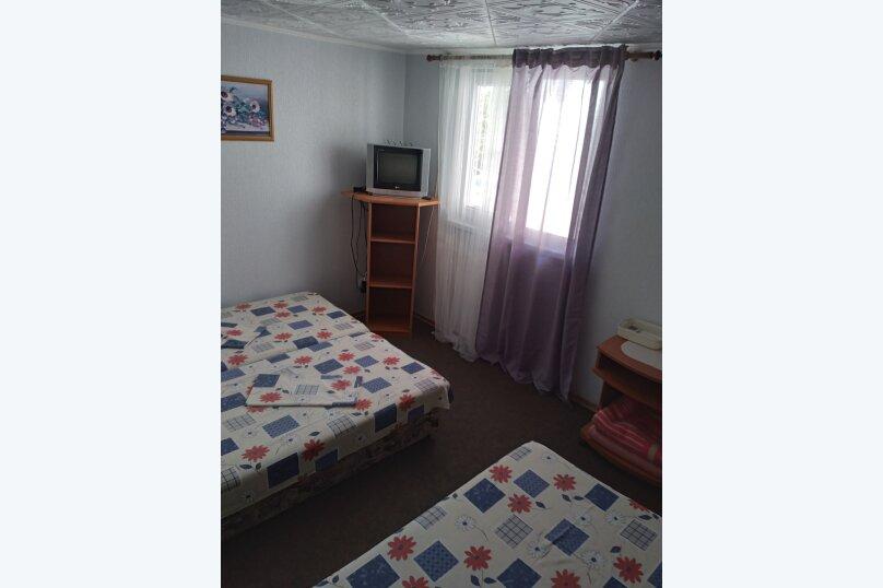 Дом, 45 кв.м. на 8 человек, 3 спальни, Советская улица, 30/23, Феодосия - Фотография 14