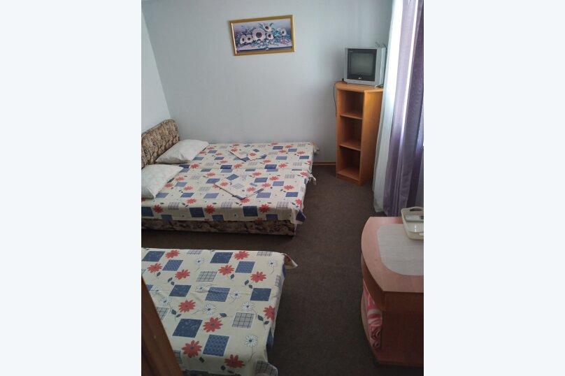 Дом, 45 кв.м. на 8 человек, 3 спальни, Советская улица, 30/23, Феодосия - Фотография 15