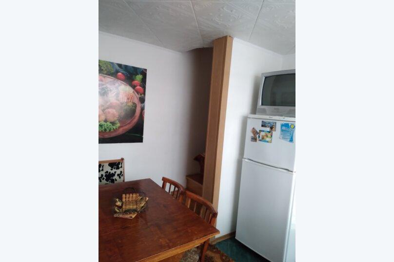 Дом, 45 кв.м. на 8 человек, 3 спальни, Советская улица, 30/23, Феодосия - Фотография 19